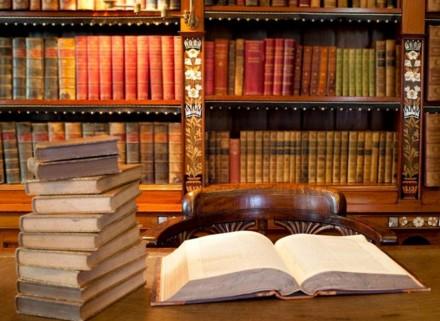 图书.JPG