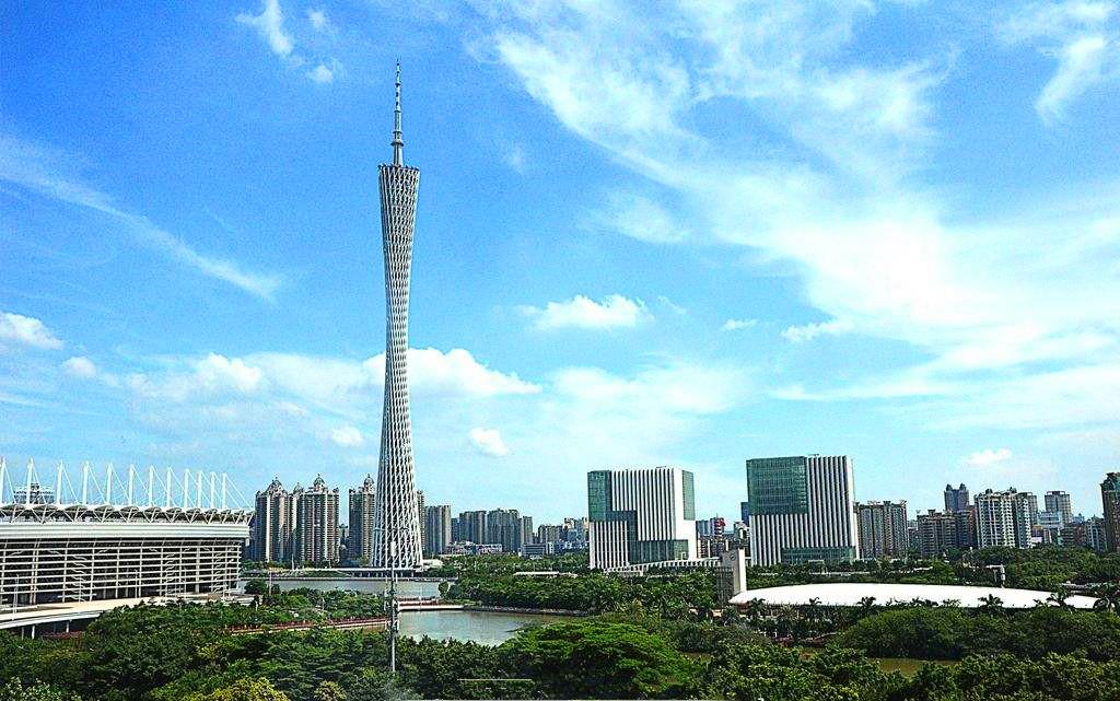 广州建筑.jpg