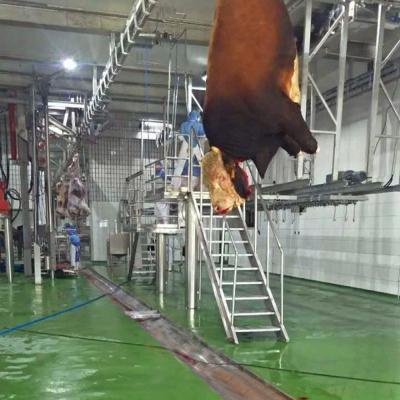 聚氨酯砂浆重载荷防滑型 GPU HD200