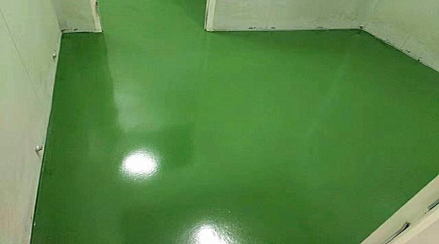 高端电子制造行业——中京电子